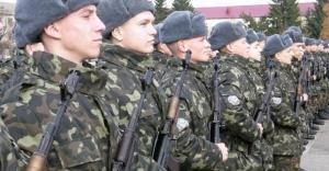 харьков, общество, мобилизация, новости украины