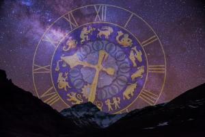 павел глоба, предсказания, 2020 год, гороскоп, прогноз, знаки зодиака, астрология