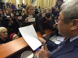 запорожье, общество, ляшко, происшествия, юго-восток украины, новости украины