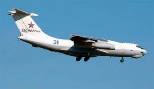 нато, балтийская воздушная полиция, россия, самолеты