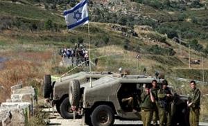 армия израиля, сектор газа, палестина, новости израиля, военные действия, общество