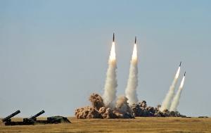 Новости США, Происшествия, Новости Японии, Политика, Общество, Северная Корея - КНДР