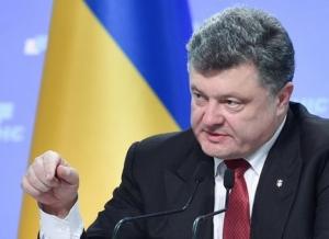 Порошенко, меджлис, Рф, Крым, общество, Украина, репрессии, Чубаров, Джемилев