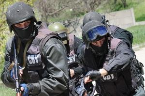 украина, донецк, сбу, школа, обстрел, ато