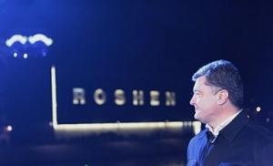 порошенко, общество, бизнес, политика