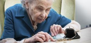 новости россии, пенсия, деньги, экономика, повышение пенсионного возраста