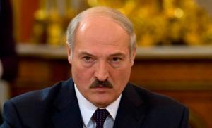 Белоруссия, Лукашенко, Минские соглашения