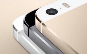 новости, айфон, iphone, эппл, apple, техника, новинки, общество, новая модель, iPhone SE