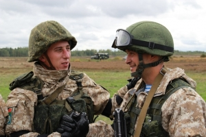 ато. донбасс, восток украины, новости украины, происшествия. лнр. днр, армия украины