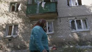 пенсии, восток украины, социальные выплаты, розенко, минсоцполитики, АТО