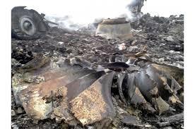 """торез, малазийский самолет """"Боинг-777"""", юго-восток Украины, происшествия"""