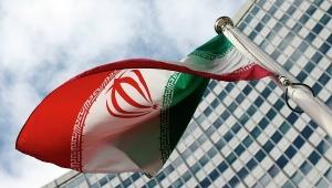 Украина, политика, экономика, санкции, Иран