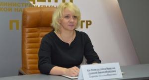 луганск, лнр, наталья хоршева, машина, подарок, общество, донбасс