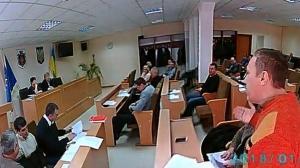 украина, винницкая область, ладыжин, коломейцев, сутика, скандал