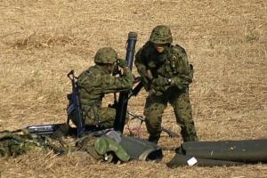 нагорный карабах, конфликт, азербайджан, война, армения, нагорно-карабахская республика, происшествия, бой, обстрел