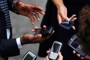 мобильная связь, украина, лайф