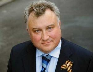 Калашников, предсмертное письмо, Украина, убийство, политика, депутат, пертия регионов