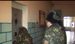 криминал, Николаев, новости Украины