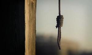 игорь афонин, горловка, повешенный российский полковник, самоубийство в горловке, происшествия, общество, украина, россия