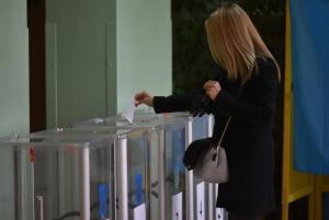 АТО, ДНР, ЛНР, восток Украины, Донбасс, особый статус, выборы