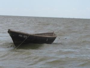 Донецкая область, МЧС, Украина, Донбасс, Азовское море, рыбаки, пропажа