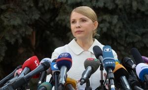 тимошенко, батькивщина, общество, скандал, новости украины, шон карр