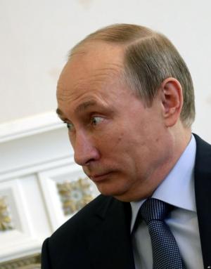 Харьков, Владимир Путин, Александр Захарченко, юго-восток Украины