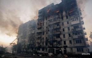 украина, донбасс, донецк, лнр, днр, крым, происшествия, общество, экономика, конфликты, видео