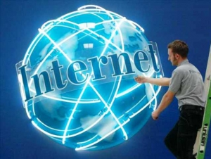 интернет, Google, сша, спецслужбы