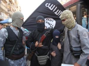 Новости 18+, news18, Криминал,Происшествия,Новости Японии,ИГИЛ - Исламское государство