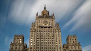 юго-восток украины, новости россии, ситуация в украине, новости украины, валерий гелетей, мид россии