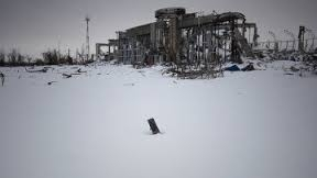 Волонтер, Донбасс, АТО, война, мировая, аэропорт