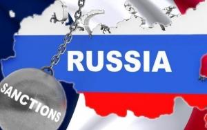 россия, сша, санкции, мюрид, политика, скандал