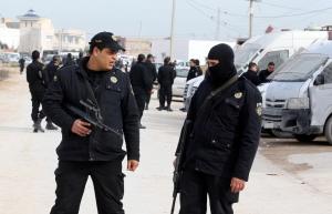 тунис, нападение, общество, парламент, вооруженные лица, боевики, происшествие, криминал