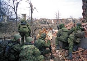 сергей, иванов, донбасс, чеченский, конфликт, стол, переговоров, прямой, диалог