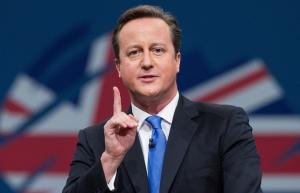 греция, выборы, сириза, кэмерон, сша, европа