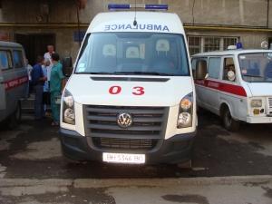 полиция, смерть, одесса, скорая помощь, новости, происшествия, 2 мая, общество, украина