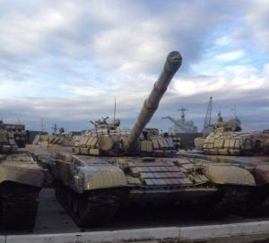 сири, игил, атака, россияс