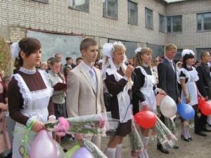 днр, гимн украины, захарченко, новости украины, донбасс, юго-восток украины, школы