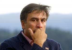 Саакашвили, гражданство, Ляшко