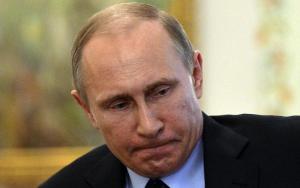 Путин, Политика, Дональд Трамп, Выборы президента США 2016