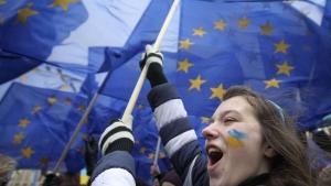 совет европы, киев, украина, евромайдан, происшествия, общество, одесса, гпу