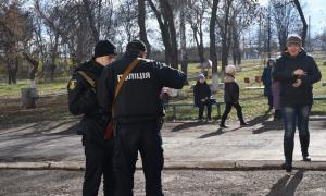 восток Украины, Донбасс, армия, ООС, боевики, отвод войск, Золотое, фото, видео