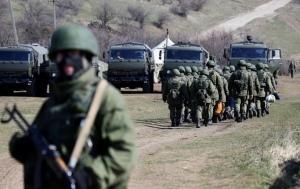 крым, черноморский флот, игорь касатонов,  спецназ, нато, разведка