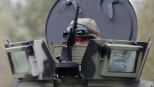 новости украины, юго-восток украины, армия украины, ситуация в украине