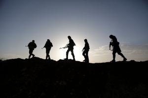 путин, сирия, россия, вагнер, террористы, наемники, боевики, сша, асад, игил, терроризм