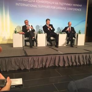 киев, общество, политика, порошенко, яценюк