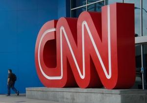 новости россии, cnn, новости сша