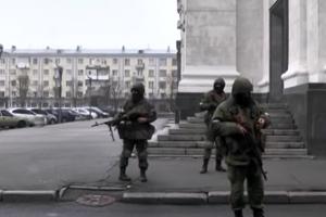 война на донбассе, луганск, стаханов, краснодон, лнр, донбасс