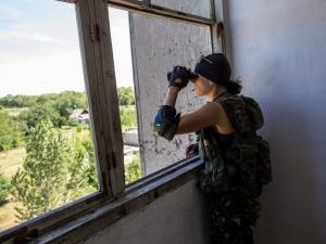 ДНР, Юго-восток Украины, Донецкая область, происшествия, донбасс, армия украины, вооруженные силы украины, донбасс